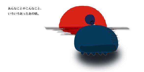 潜入_02