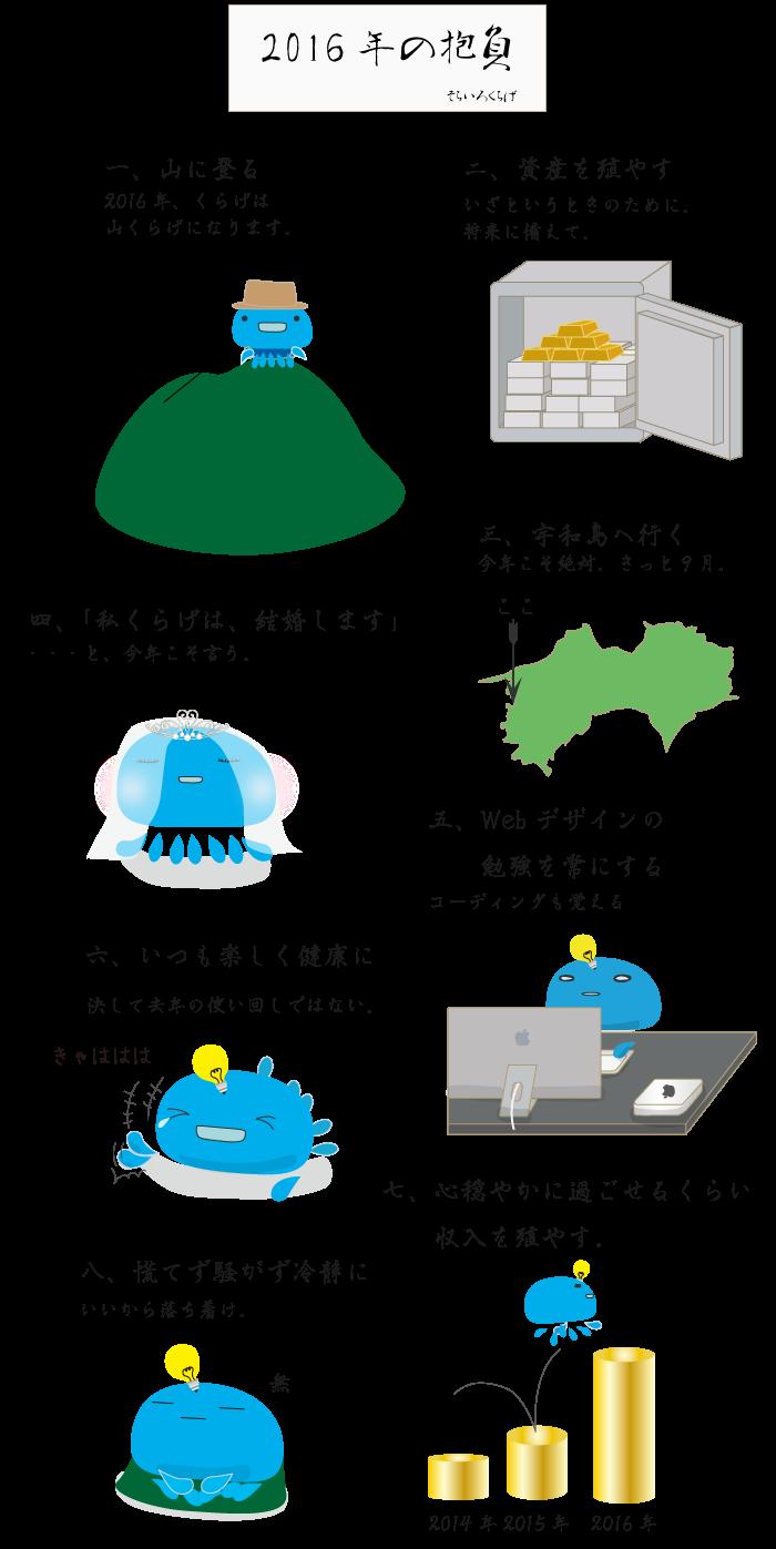 2016抱負_02