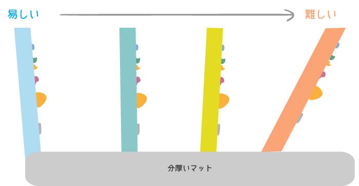 20160201_2.jpg