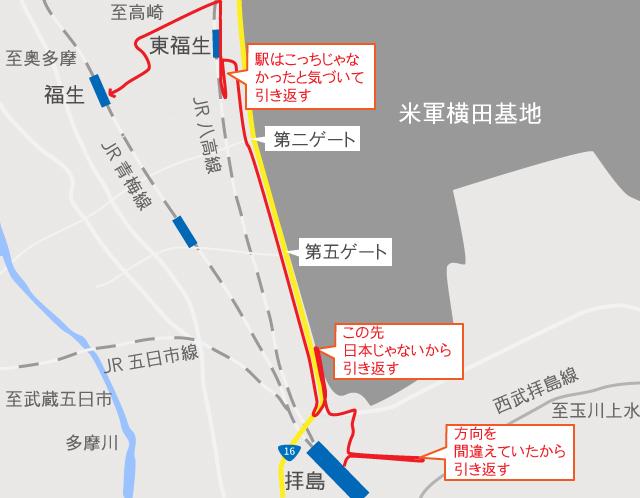 20160624_map
