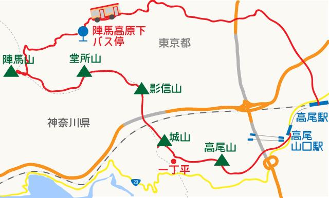 20161127_jinba_map