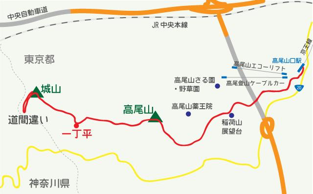 20161127_takaosan_map