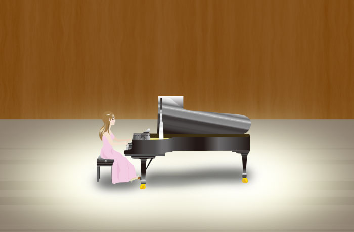 Recital_02.jpg