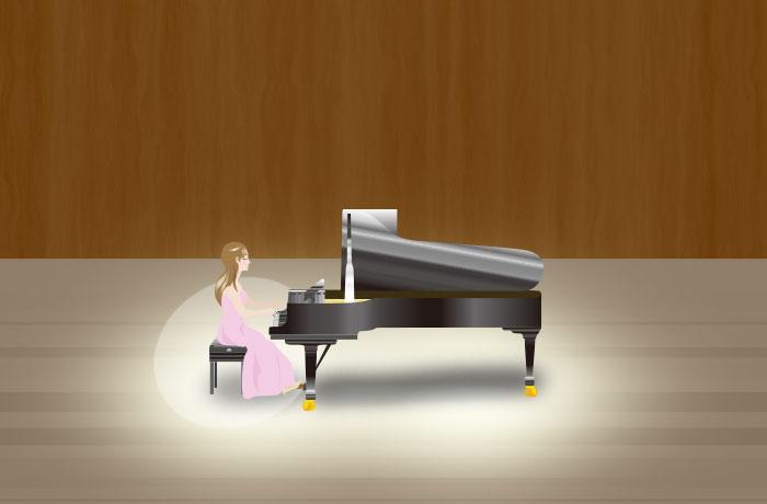 Recital_03.jpg