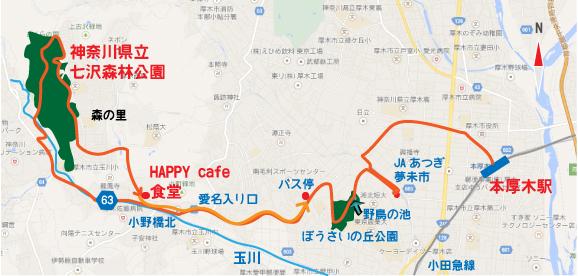 nanasawa_map.jpg