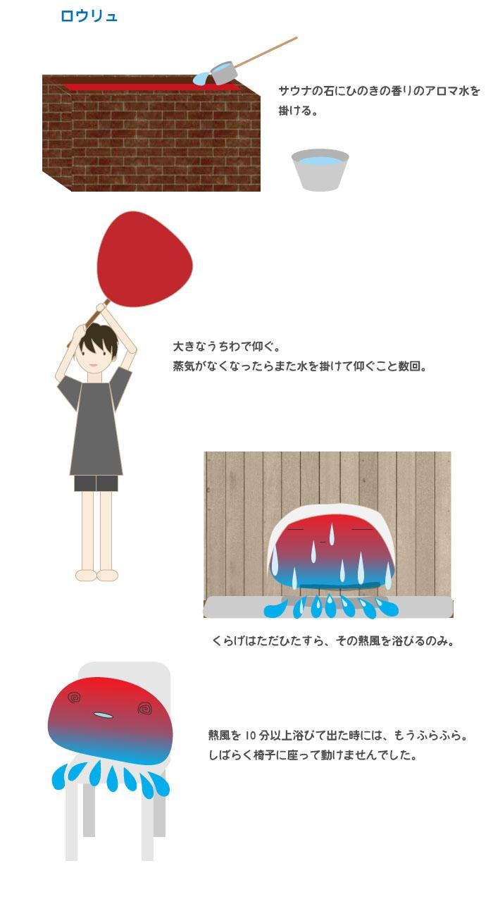 sagami_03.jpg