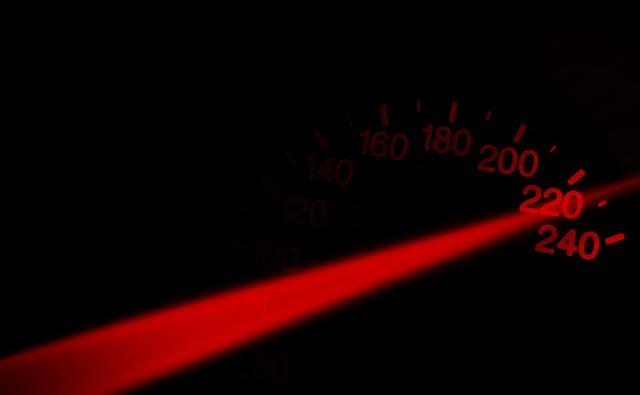 speedometer-653251_640