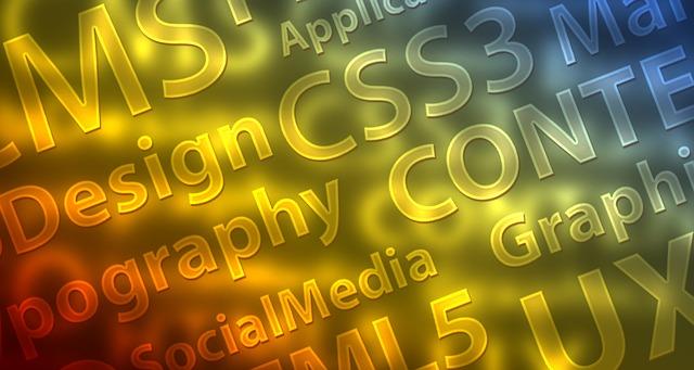 webdesign-583193_640