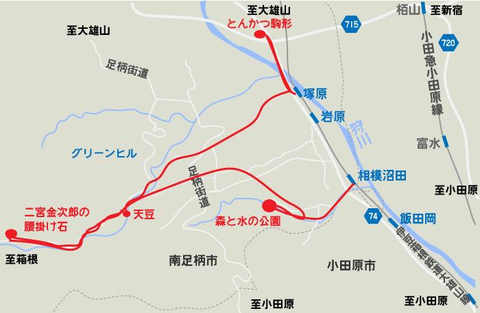 yasashiba_02.jpg