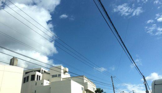 再び松村電機製作所の川越工場を見学