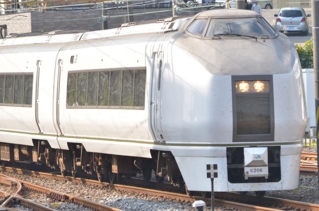 東京仙台8時間の旅
