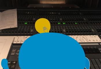 ショパンの愛したピアノ、プレイエルでショパンの曲を聴く