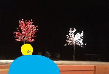日本照明家協会主催の全国舞台照明技術者会議in東京に参加