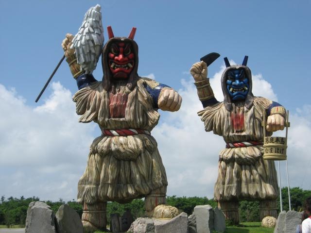 秋田紀行・第一日目〜これから北の国へ向かいます〜