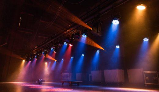 全国舞台照明技術者会議でLED照明について学ぶ〜2日目〜