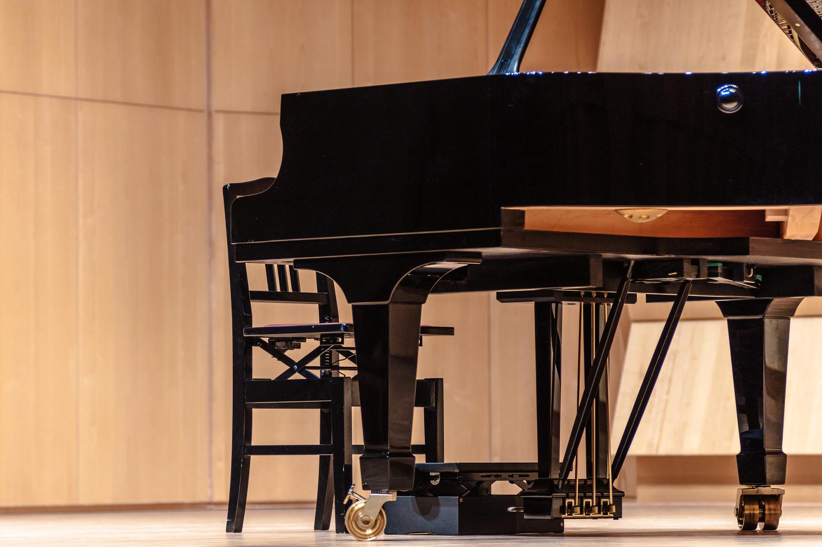 国産ピアノの誕生と知られざる日本のピアノメーカーのお話