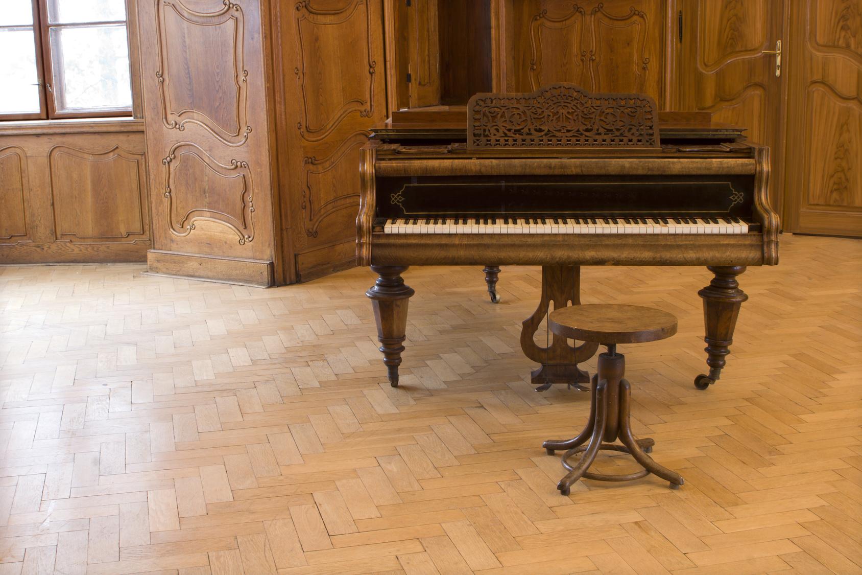 ピアノの誕生とその歴史を知る〜第2回【19世紀】