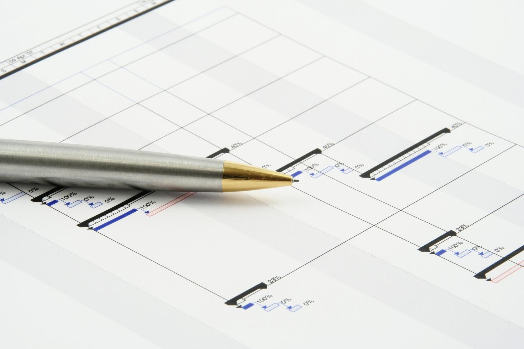 舞台で使えるフリーCADを探す.1 〜直感的に使いやすいフリーCADソフト【Drafting CAD】