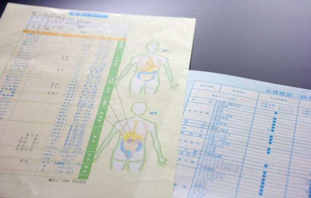 子宮筋腫でも入れる女性向け医療保険を探す・その1
