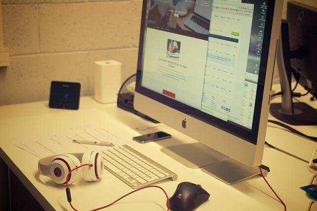 ブログセミナーに参加して、ブログの方向性に悩む